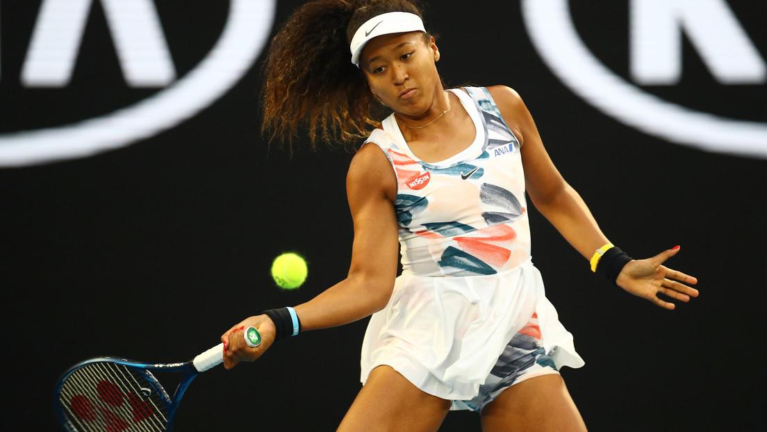 Esta es la deportista mejor pagada del mundo, más incluso que Serena Williams