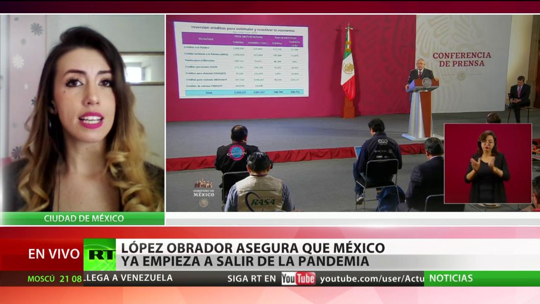 El covid-19 en América Latina: récord de casos diarios en Chile, Perú amplia el estado de emergencia
