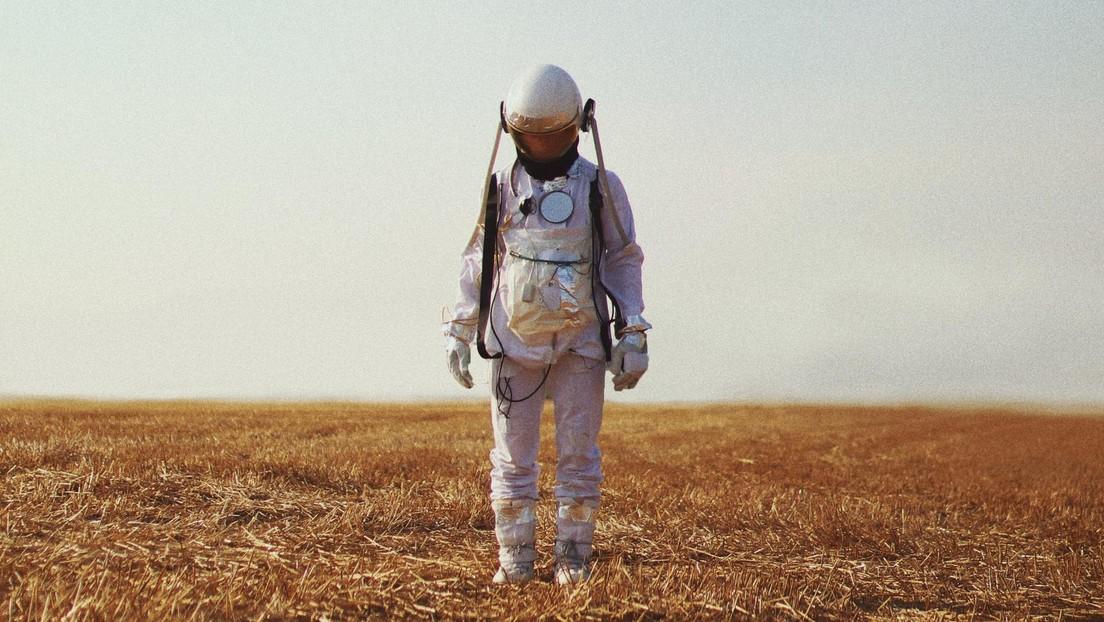 La NASA busca candidatos para pasar 8 meses aislados en un simulador de nave espacial