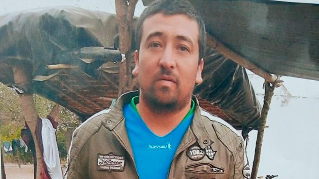 Desaparición, muerte y violencia policial en Argentina: ¿qué ocurrió con el trabajador rural Luis Espinoza?