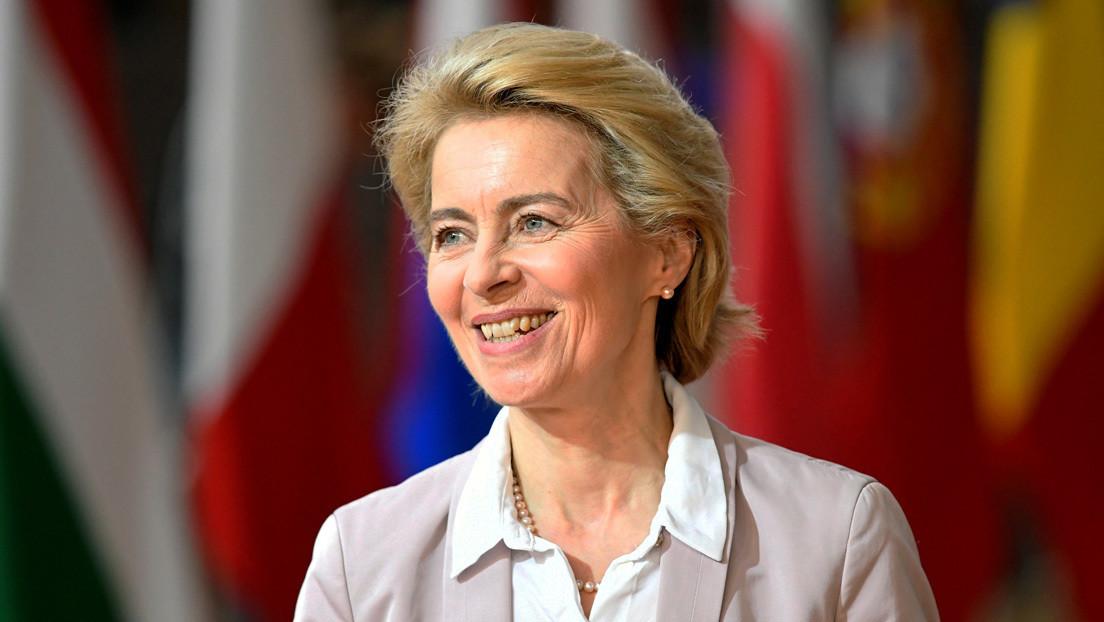 España recibiría más de 140.000 millones euros del fondo de recuperación propuesto por la Comisión Europea
