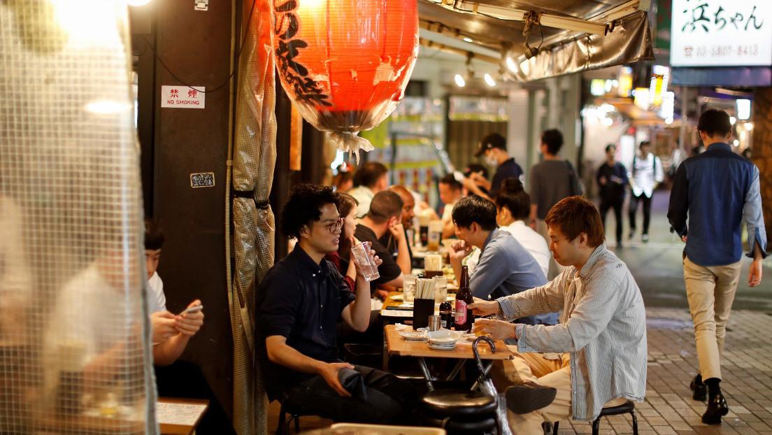 Japón pagará parte de las vacaciones a sus turistas