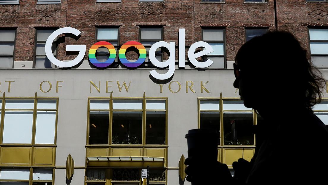 """""""No puedes escapar"""": Arizona demanda a Google por rastrear la ubicación de sus usuarios"""