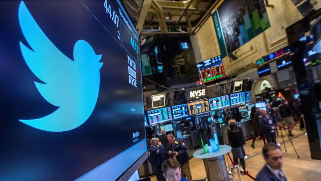 """""""Un enfoque reaccionario y politizado"""": Twitter responde a la orden ejecutiva de Trump sobre las redes sociales"""