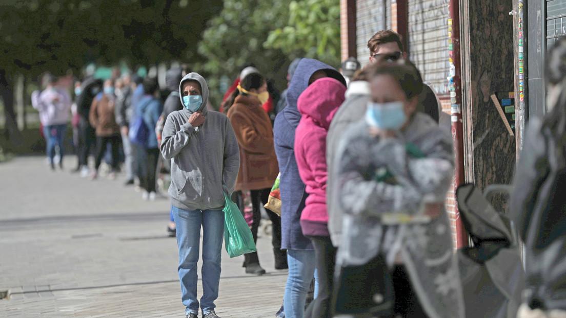 España aprueba el ingreso mínimo vital que ayudará a combatir la pobreza de 850.000 familias