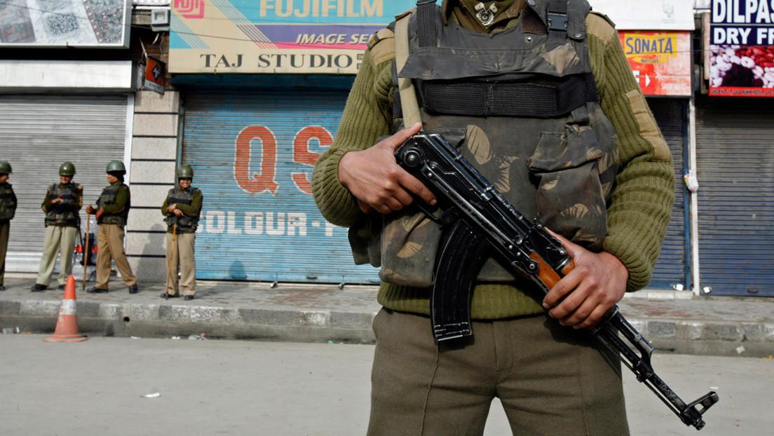 Otro tipo de víctimas del covid-19: matan a tiros a una pareja en la India por no pagar el alquiler