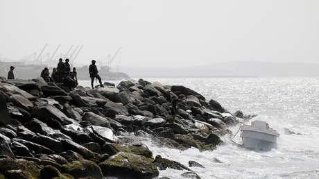 Las 7 claves para entender la fallida incursión marítima en Venezuela: ¿qué hay detrás?
