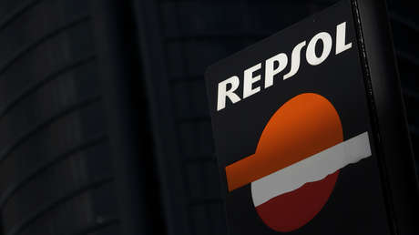 Repsol registra pérdidas de 487 millones de euros a causa de la caída del precio del petróleo