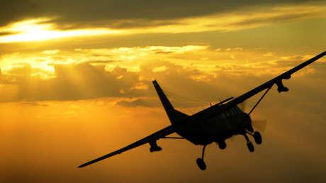 EE.UU. se embarca en un proyecto de aviones de apoyo para sus comandos especiales