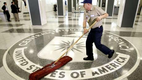 La CIA cree que China quiso impedir que la OMS declarara la emergencia por covid-19 para poder almacenar suministros médicos