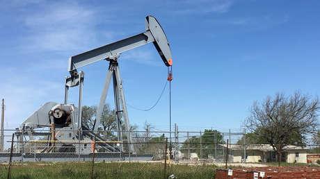 El ganador que supo 'sacar petróleo' del día más negro del crudo, cuando los precios se volvieron negativos