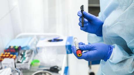 Científicos identifican al tipo de personas potencialmente inmunes al coronavirus