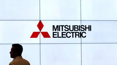 El ciberataque a Mitsubishi Electric podría filtrar datos de un nuevo misil