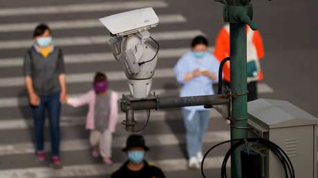 Una ciudad china propone puntuar a sus residentes en función de su salud y estilo de vida