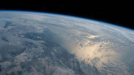 Científicos creen que la extinción masiva del Devónico tardío pudo ser ocasionada por el calentamiento global