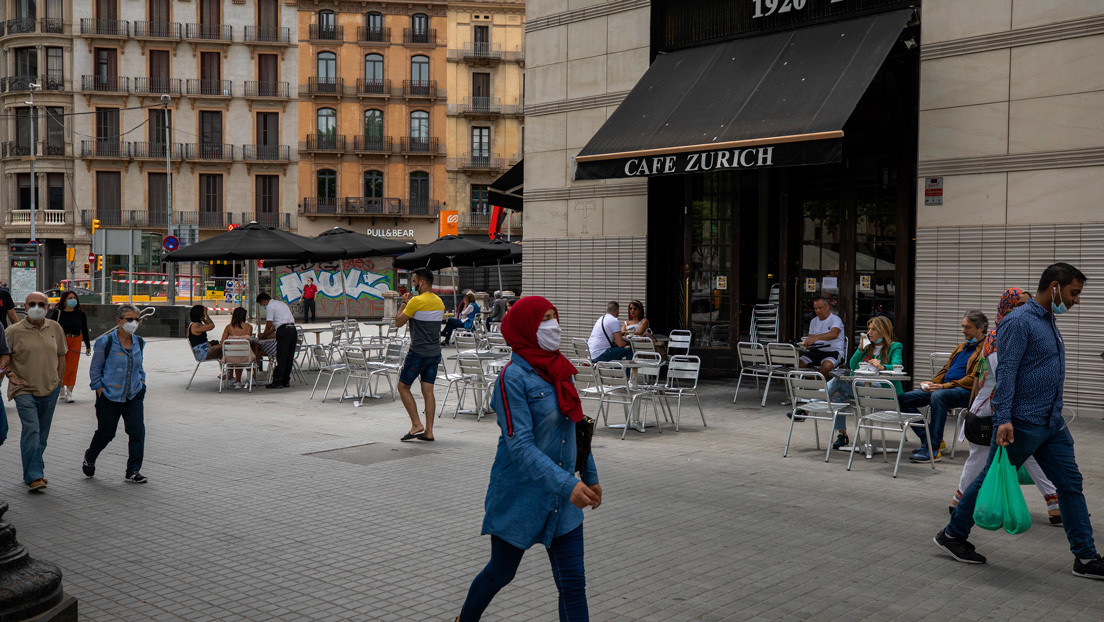 Segundo día sin muertos por coronavirus en España aunque algunas regiones comunican fallecimientos: ¿qué está pasando con las cifras?