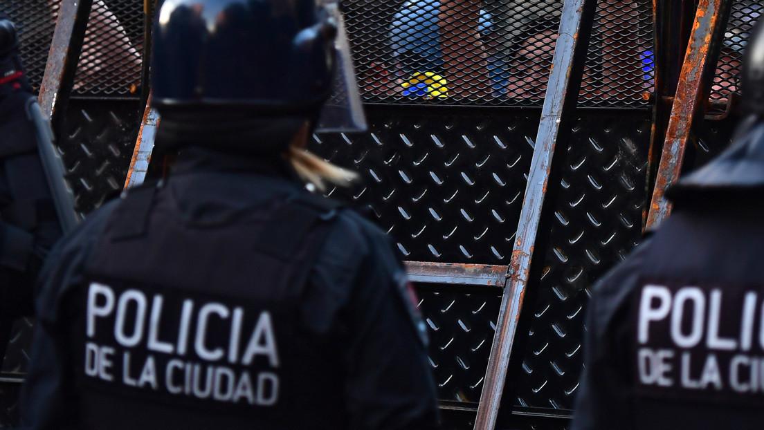 El ataque represivo contra indígenas en Argentina reabre el debate sobre la violencia institucional