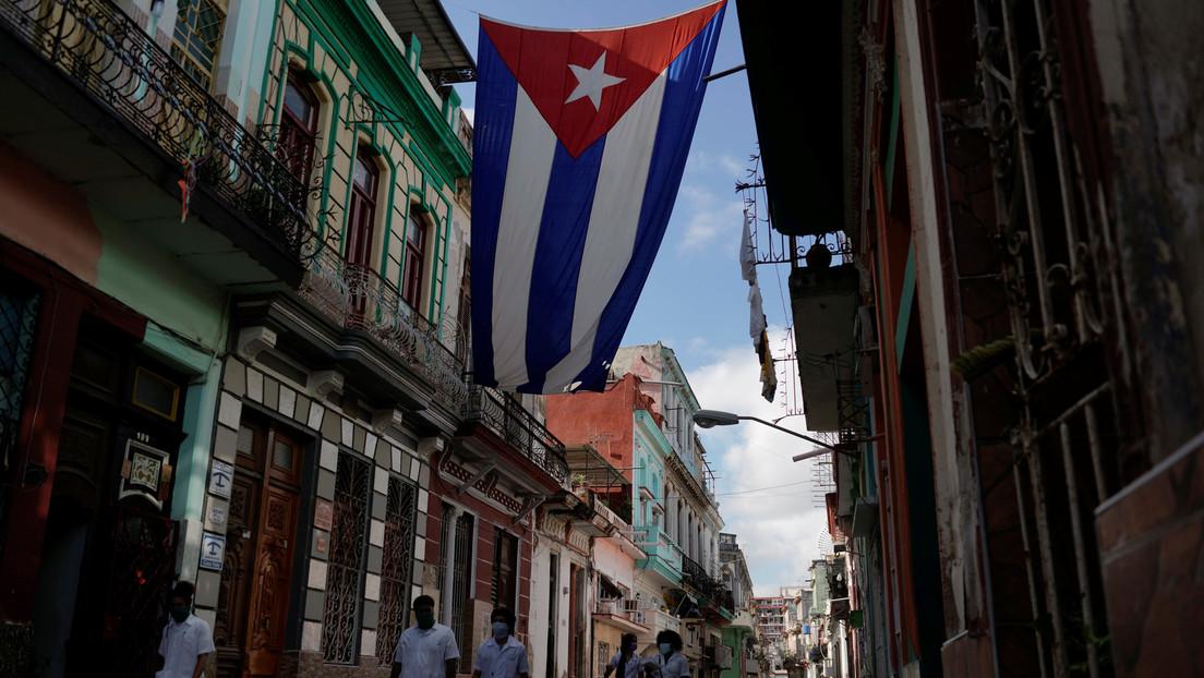 """EE.UU. sanciona a siete entidades de Cuba por """"financiar su interferencia en Venezuela"""" y La Habana responde"""