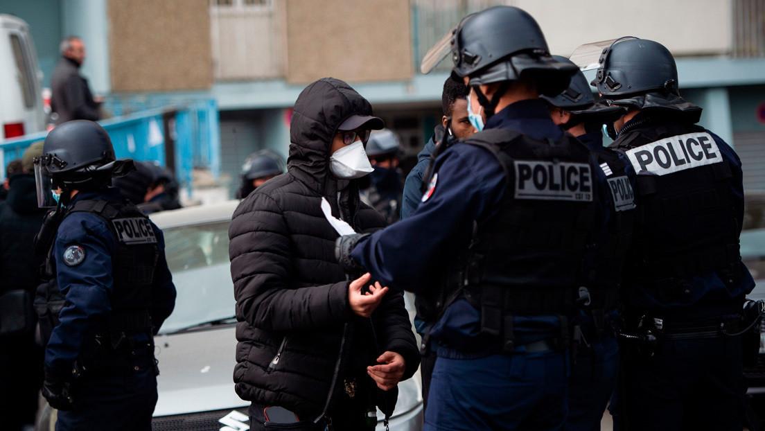 Nuevas rutas, escasez de drogas y aumento de precios: el impacto de la pandemia en el narcotráfico thumbnail