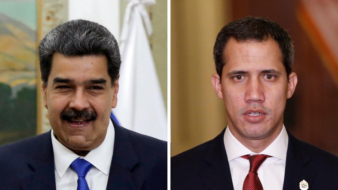 ONU y Unión Europea respaldan el acuerdo sanitario entre el Gobierno y la oposición venezolana: ¿Y ahora qué?