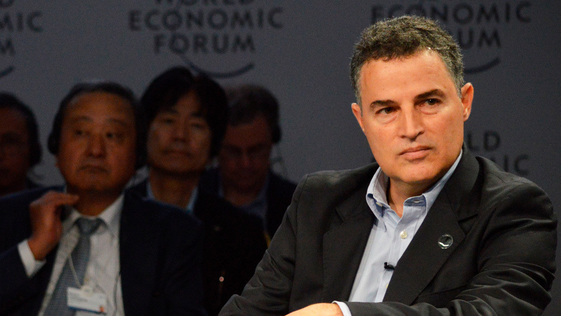 Fiscalía colombiana ordena detención del gobernador de Antioquia por presuntas irregularidades en su administración pasada