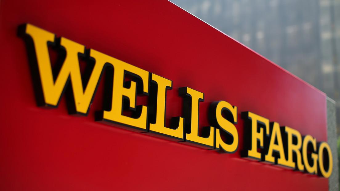Wells Fargo suspende el servicio de transferencias Zelle para clientes en Venezuela