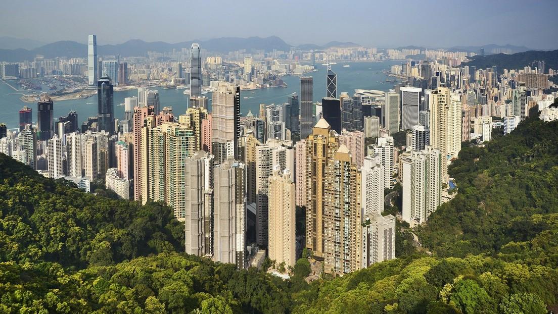 Revelan las ciudades más caras del mundo para los expatriados (INFOGRAFÍA) thumbnail