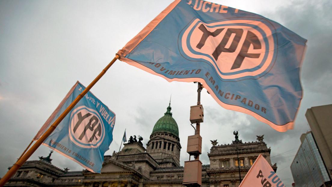 Pagos millonarios, escándalos de corrupción y condenas: el saldo de las expropiaciones peronistas en Argentina