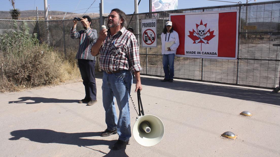 Gobierno de México acusa a mineras canadienses de negarse a pagar impuestos: ¿qué implicaciones tiene?