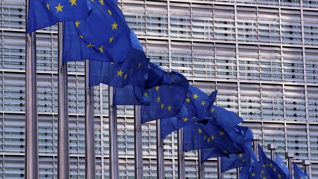 """La UE y la ONU consideran """"preocupante"""" la decisión de EE.UU. de sancionar a funcionarios de la Corte Penal Internacional"""