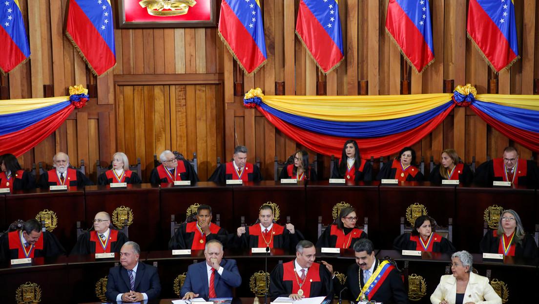 Venezuela tras la pausa política por la pandemia: vuelve la pugna por nombrar el ente electoral