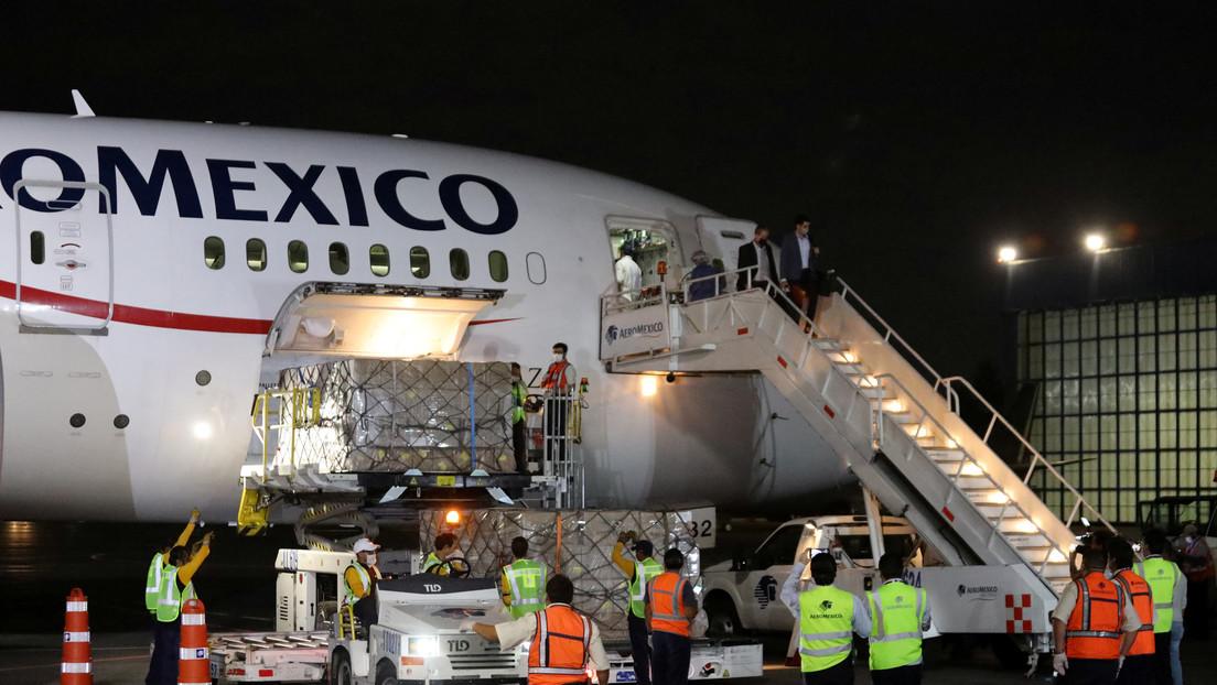 China, México y la economía post-coronavirus: ¿un proceso que se acelera?