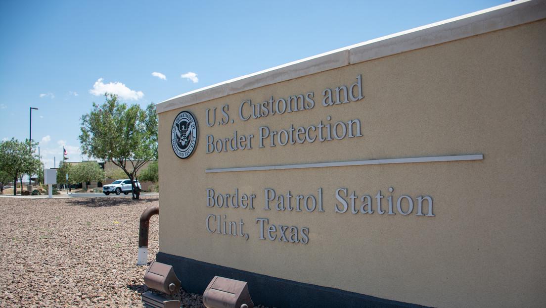 EE.UU. desvía dinero destinado a alimentos y medicinas para migrantes para adquirir vehículos todoterreno