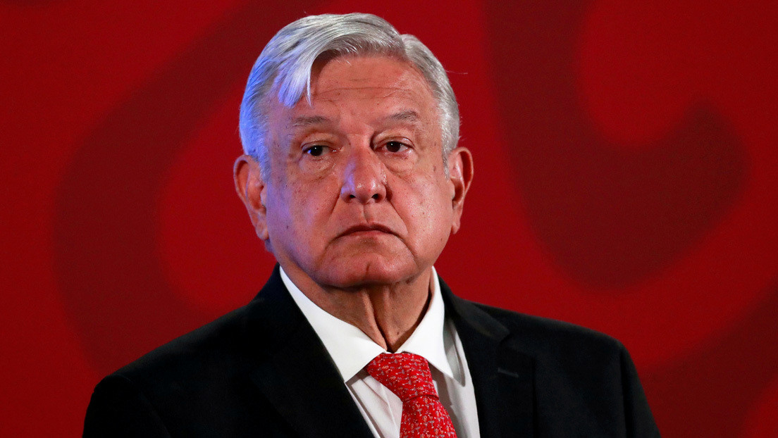 López Obrador comenta rumores sobre la muerte de Nemesio Oseguera 'El Mencho', líder del Cártel Jalisco Nueva Generación