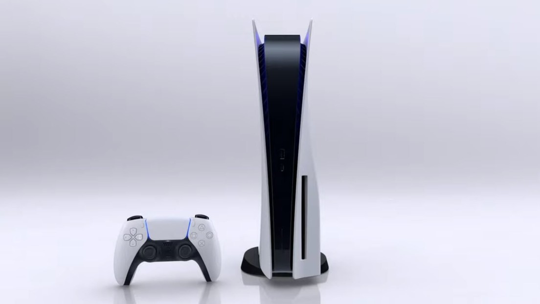 """Un alto directivo de Sony revela que """"no quedará ningún pixel sin retocar"""" en la interfaz de 'software' de la nueva PlayStation 5"""