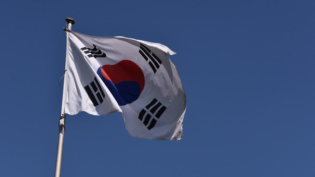 Corea del Sur afirma que no tolerará más las acciones provocadoras del Norte