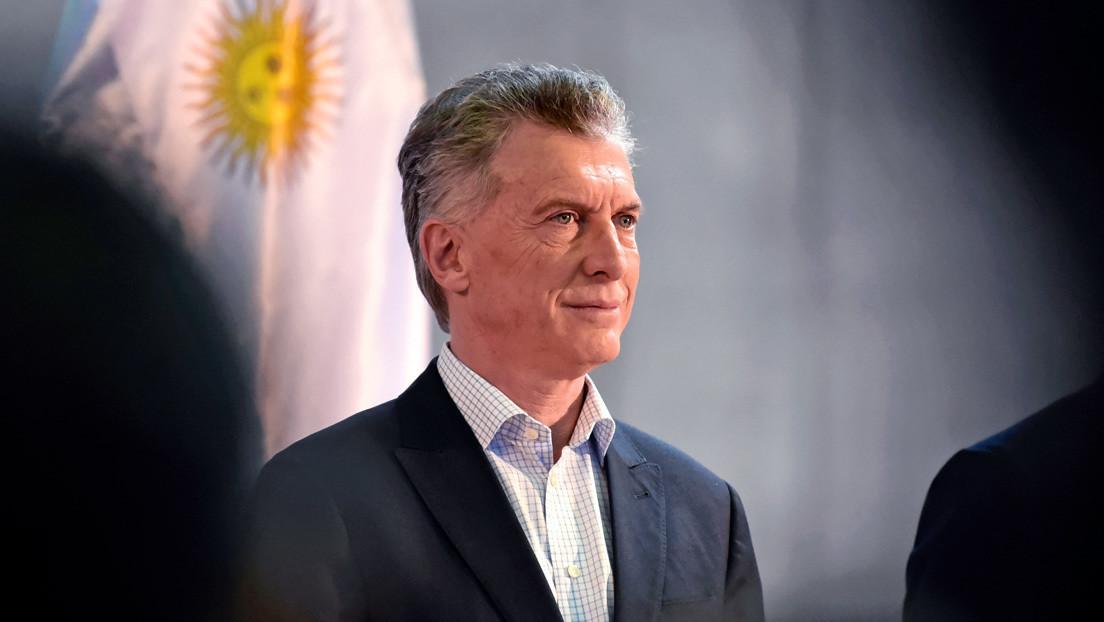 Espionaje masivo durante el macrismo: el escándalo que se mide con doble vara en Argentina