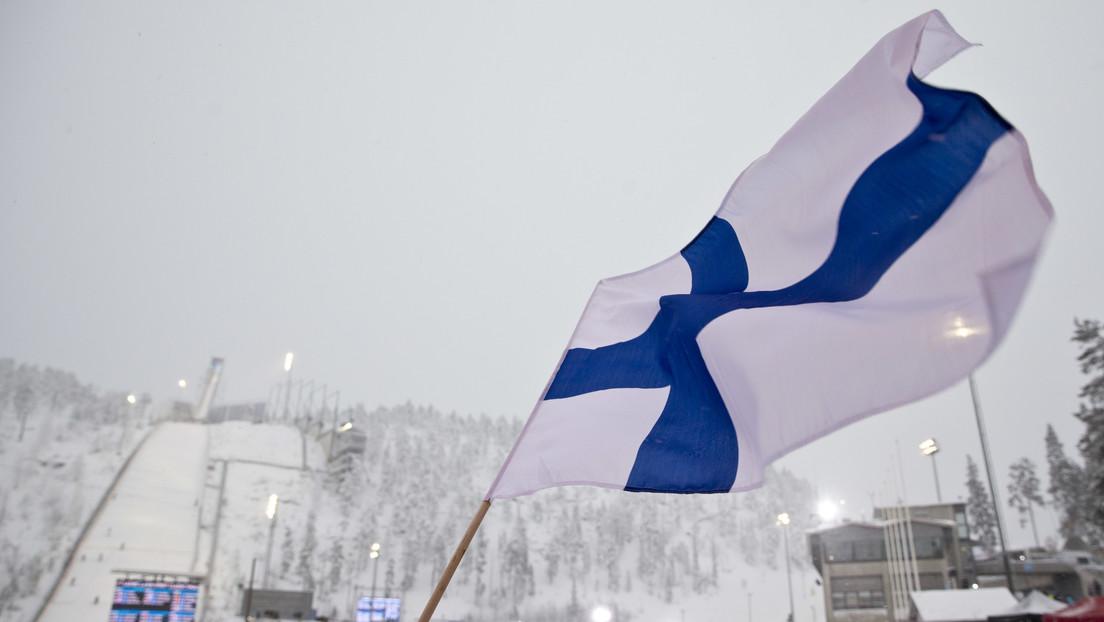 Trump habría preguntado si Finlandia es parte de Rusia, según el libro de John Bolton