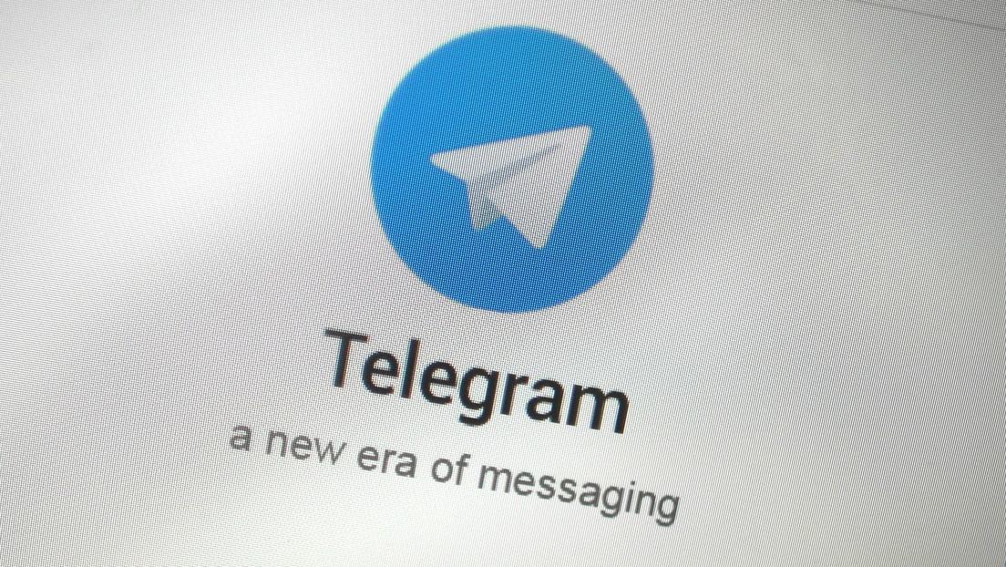 Desbloquean el acceso a Telegram en Rusia