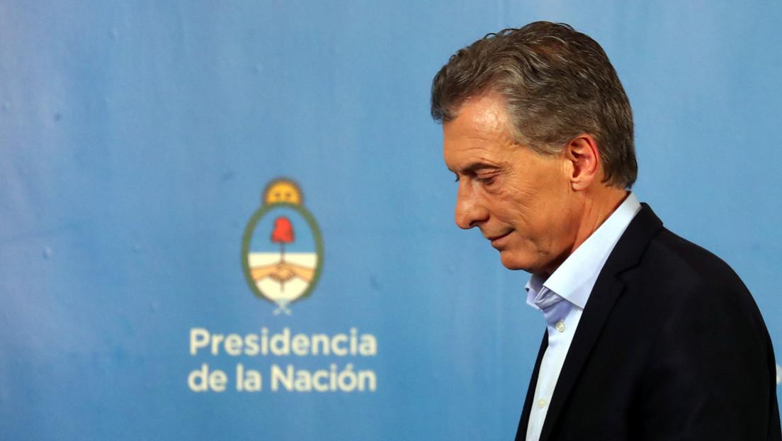 La causa de espionaje ilegal en Argentina que compromete al expresidente Macri: ¿Cómo avanza la Justicia?