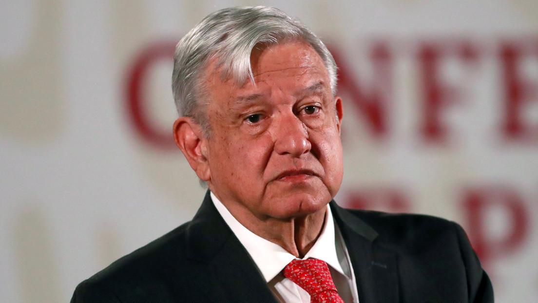 López Obrador propone eliminar al Consejo Nacional para Prevenir la Discriminación como una forma de ajustar gasto