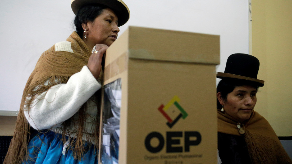 ¿Trato desigual? La postura selectiva del secretario de la OEA hacia las políticas en la región