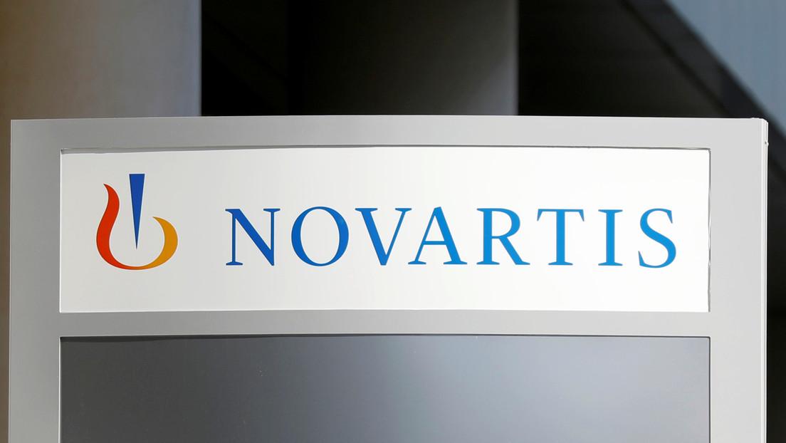 Un gigante farmacéutico finaliza sus pruebas clínicas de hidroxicloroquina contra el covid-19 por falta de voluntarios