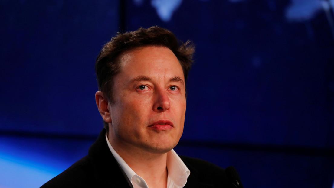Elon Musk vende una de sus casas por 29 millones de dólares tras prometer que se desprendería de sus bienes físicos