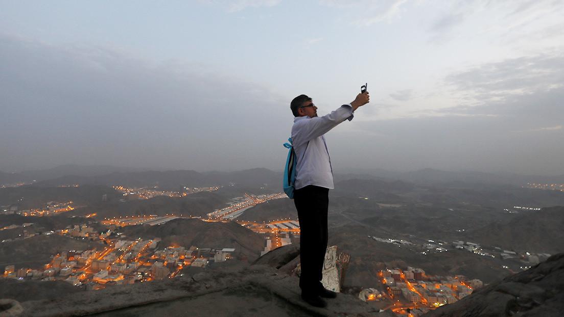 Arabia Saudita asigna 4.000 millones de dólares para desarrollar el turismo