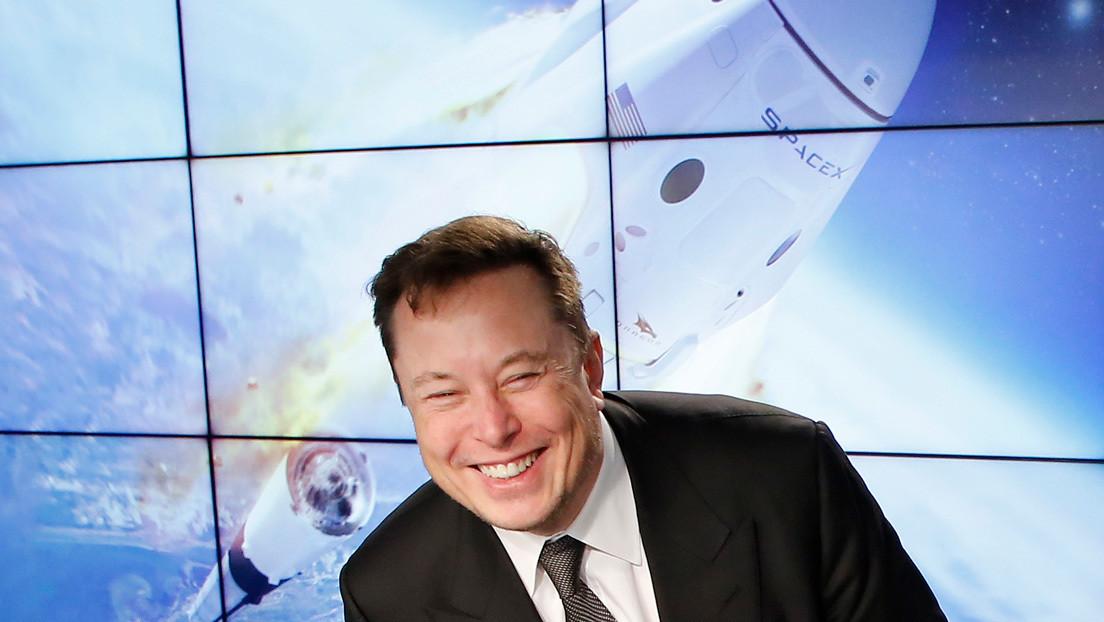 Elon Musk enumera sus videojuegos favoritos y parece que le gusta cuando la humanidad sufre