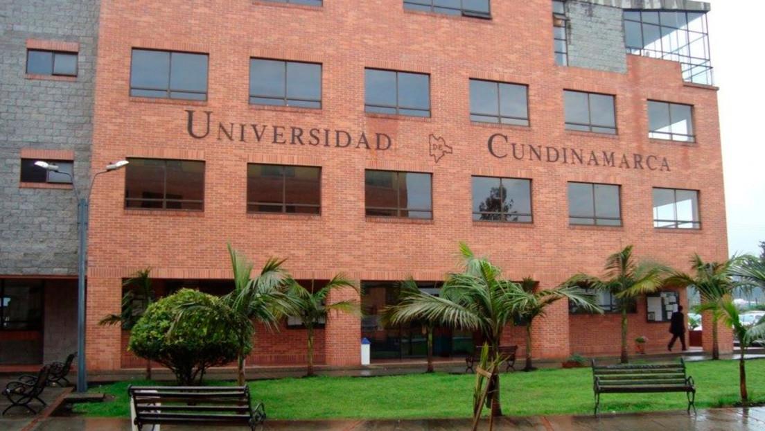 Universidad colombiana no cobrará el próximo semestre a sus estudiantes en medio de crisis por el coronavirus