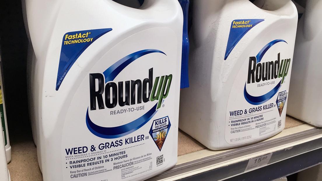 Bayer anuncia que pagará 10.000 millones de dólares para resolver las demandas por el herbicida Roundup