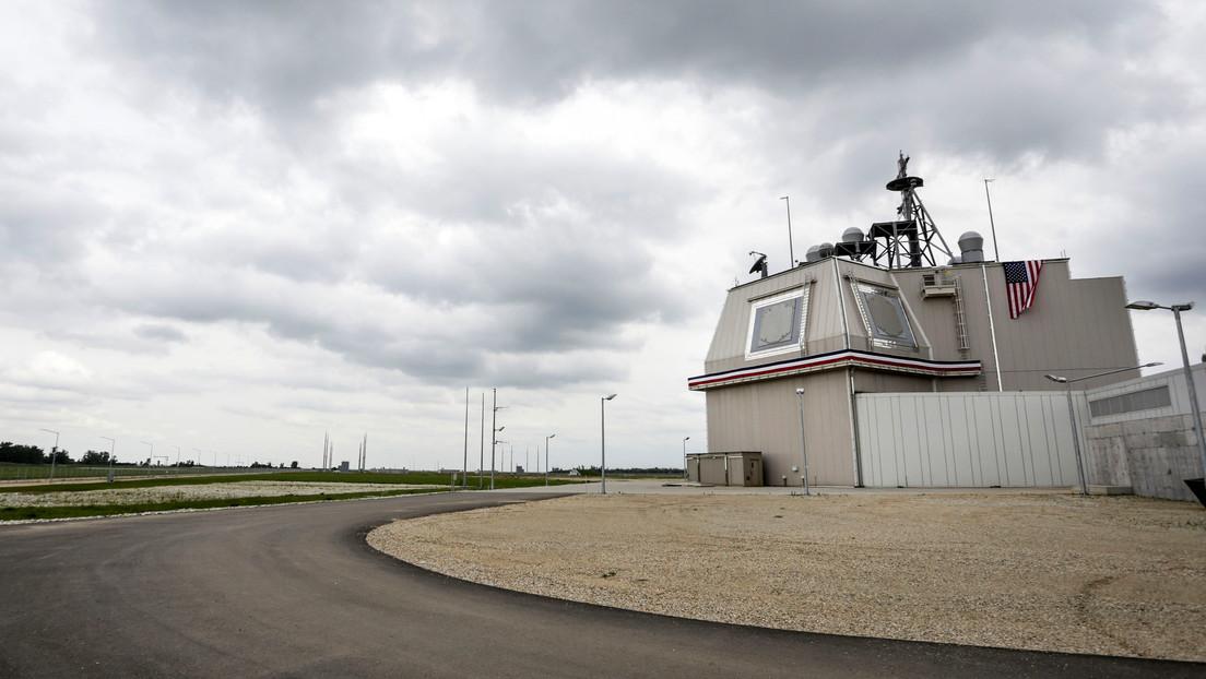 Japón cancela el plan de desplegar el sistema antimisiles estadounidense Aegis Ashore