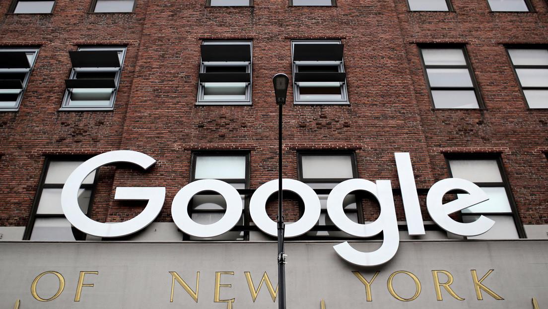 Google pagará a medios por contenido de calidad que incorporará en su nuevo servicio